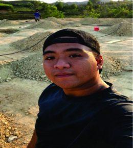 Mr. Ngọc Bảo