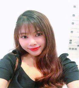 Ms.Mỹ Hạnh